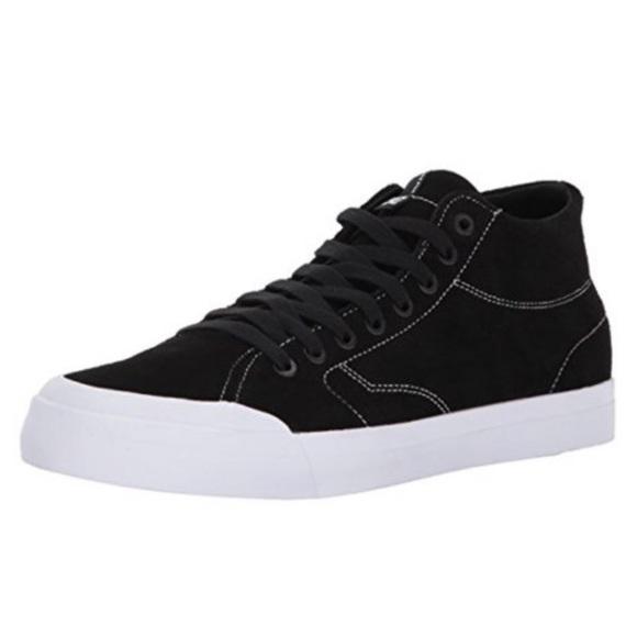 009ffb1380a8 DC Shoes   Evan Smith Hi Zero   Poshmark